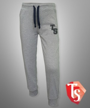 брюки спортивные Интернет- магазин  Teenstone 1244403 Россия #TeenStone