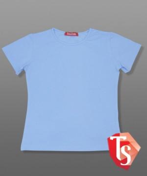 футболка Интернет- магазин  Teenstone 5019806 Россия #TeenStone