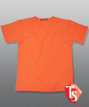 футболка Интернет- магазин  Teenstone 5519805 Россия #TeenStone
