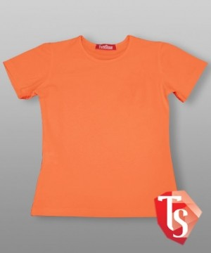 футболка для девочки 5019805