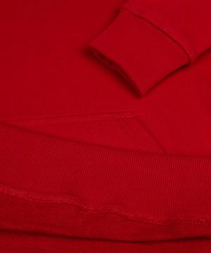 толстовка худи Интернет- магазин  Teenstone 8819804 детские толстовки худи свитшоты оптом
