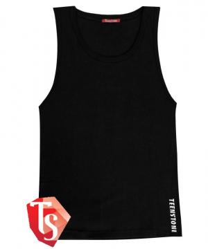 майка для мальчика Интернет- магазин  Teenstone 4535402 одежда для хип хопа для детей и подростков