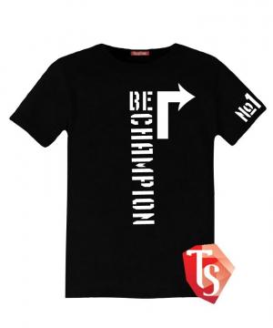 футболка для мальчика Интернет- магазин  Teenstone 5233802 купить детские футболки майки для мальчиков оптом
