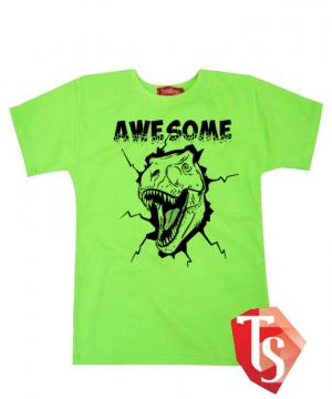 футболка для мальчика Интернет- магазин  Teenstone 5234707 купить детские футболки майки для мальчиков оптом