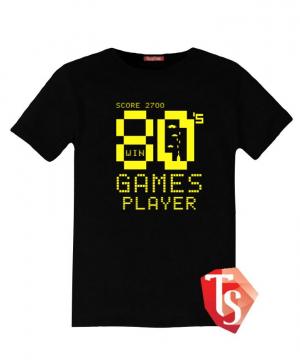 футболка для мальчика Интернет- магазин  Teenstone 5236502 купить детские футболки майки для мальчиков оптом