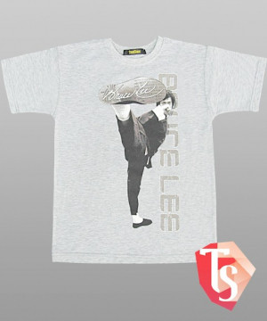 футболка для мальчика Интернет- магазин  Teenstone 5247903 купить детские футболки майки для мальчиков оптом