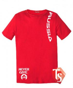 футболка для мальчика Интернет- магазин  Teenstone 5538704 купить детские футболки майки для мальчиков оптом