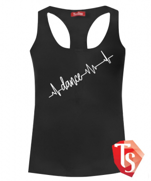 борцовка для девочки Интернет- магазин  Teenstone 5936002 Россия #TeenStone