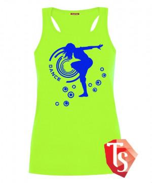 борцовка для девочки Интернет- магазин  Teenstone 5946107 одежда для хип хопа для детей и подростков