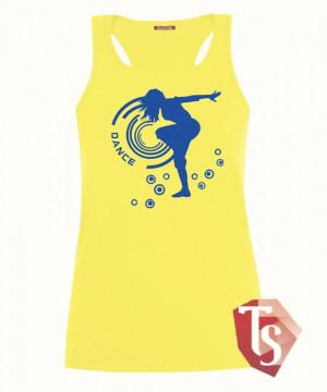 борцовка майка для девочки Интернет- магазин  Teenstone 5946110 одежда для хип хопа для детей и подростков