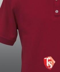 поло для мальчика Интернет- магазин  Teenstone 6519804 Россия #TeenStone