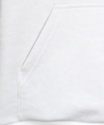 толстовка худи Интернет- магазин  Teenstone 8852101 детские толстовки худи свитшоты оптом