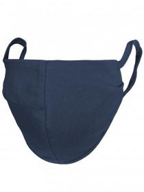 маска защитная Интернет- магазин  Teenstone 9919822 маски защитные