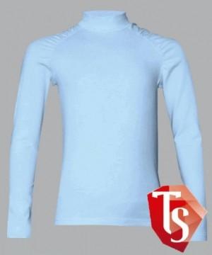 водолазка для девочки Интернет- магазин  Teenstone 8319806 Россия #TeenStone