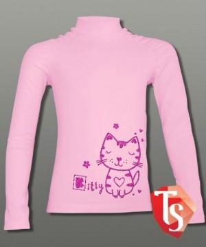 водолазка для девочки Интернет- магазин  Teenstone 8358008 Россия #TeenStone